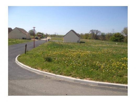 Maison+Terrain à vendre .(91 m²)(AVOISE) avec (Maisons France Confort-maisons-france-confort)