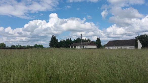 Maison+Terrain à vendre .(93 m²)(ARTHEZE) avec (Maisons France Confort-maisons-france-confort)