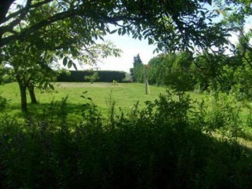 Maison+Terrain à vendre .(91 m²)(ECQUEVILLY) avec (MAISONS FRANCE CONFORT)