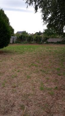 Maison+Terrain à vendre .(91 m²)(MONTOURNAIS) avec (LMP CONSTRUCTEUR)