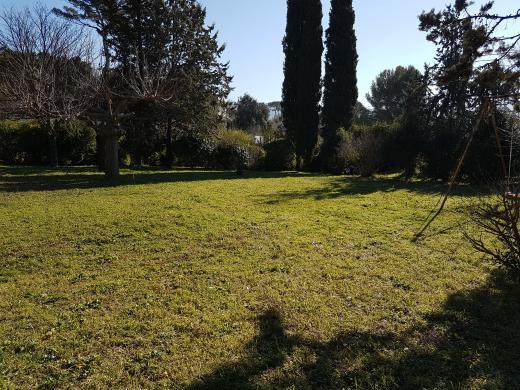 Maison+Terrain à vendre .(97 m²)(MARSEILLE 11E) avec (ADN CONSTRUCTION)