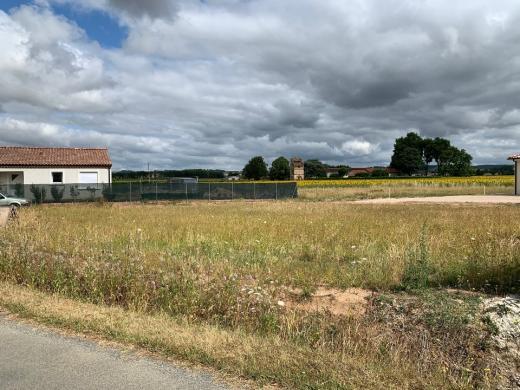 Maison+Terrain à vendre .(96 m²)(LISLE SUR TARN) avec (OC RESIDENCES - GAILLAC)