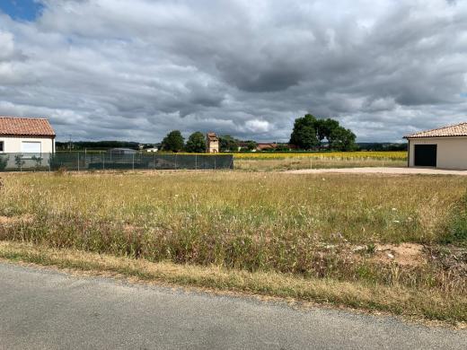Maison+Terrain à vendre .(109 m²)(LISLE SUR TARN) avec (OC RESIDENCES - GAILLAC)