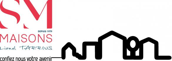 Maison+Terrain à vendre .(LAURAGUEL) avec (SM MAISON)