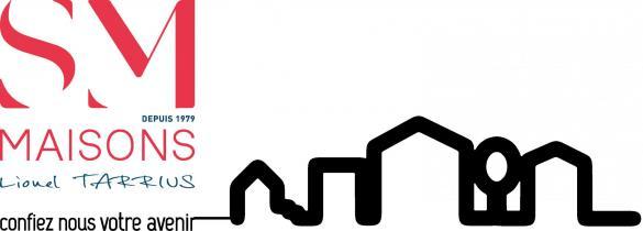 Maison+Terrain à vendre .(BARBAIRA) avec (SM MAISON)