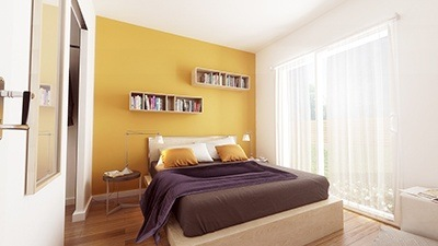 Maison+Terrain à vendre .(79 m²)(DRAGUIGNAN) avec (Maison Familiale Roquebrune)