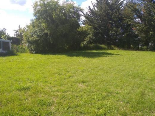Maison+Terrain à vendre .(83 m²)(SAINT JEAN PLA DE CORTS) avec (MAISONS BALENCY)