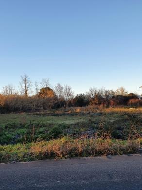 Maison+Terrain à vendre .(100 m²)(MAUREILLAS LAS ILLAS) avec (MAISONS BALENCY)