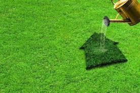 Terrain à vendre .(491 m²)(SAINT CHAMOND) avec (MAISON COBATI)