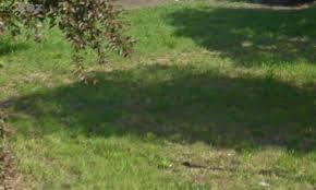Terrain à vendre .(2661 m²)(SAINTE FOY SAINT SULPICE) avec (MAISON COBATI)