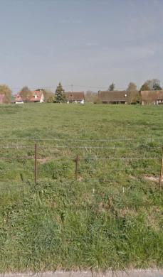 Maison+Terrain à vendre .(120 m²)(WANQUETIN) avec (MAISONS FRANCE CONFORT)