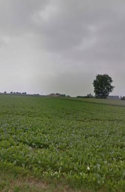 Maison+Terrain à vendre .(110 m²)(PELVES) avec (MAISONS FRANCE CONFORT)