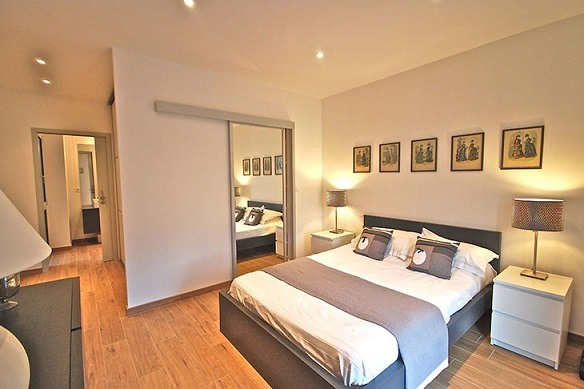 Maison+Terrain à vendre .(92 m²)(CHEMINOT) avec (Maison Familiale Metz)