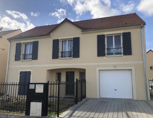 Maison à vendre .(151 m²)(CAMPAGNE) avec (MAISON PIERRE)