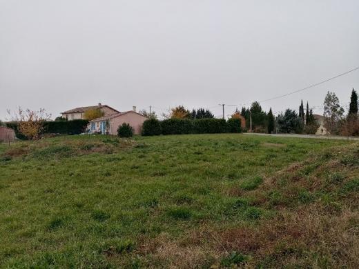 Maison+Terrain à vendre .(90 m²)(GARDOUCH) avec (MAISONS FRANCE CONFORT)
