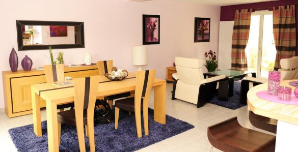 Maison à vendre .(165 m²)(LAON) avec (MAISONS PIERRE SAINT QUENTIN)
