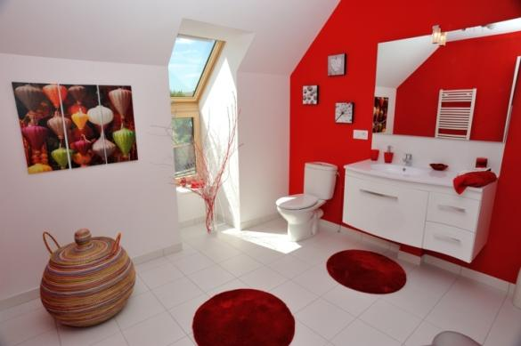 Maison à vendre .(124 m²)(LAON) avec (MAISONS PIERRE SAINT QUENTIN)