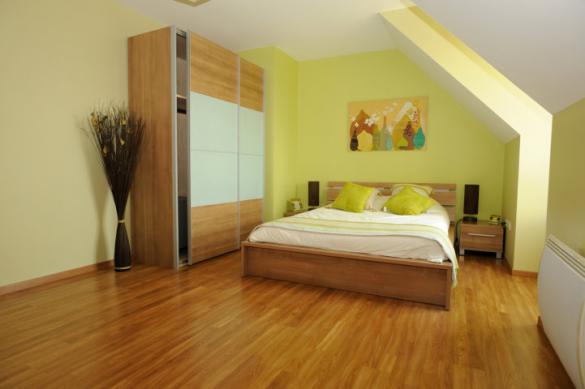 Maison à vendre .(128 m²)(CLASTRES) avec (MAISONS PIERRE SAINT QUENTIN)