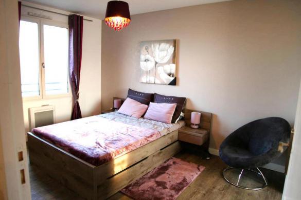 Maison à vendre .(111 m²)(HIRSON) avec (MAISONS PIERRE SAINT QUENTIN)