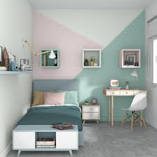 Maison à vendre .(129 m²)(SAINT QUENTIN) avec (MAISONS PIERRE SAINT QUENTIN)