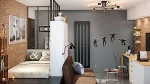 Maison à vendre .(151 m²)(LA FERTE SOUS JOUARRE) avec (MAISONS PIERRE SAINT QUENTIN)