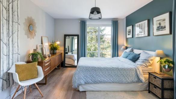 Maison à vendre .(151 m²)(CAMBRAI) avec (MAISONS PIERRE SAINT QUENTIN)