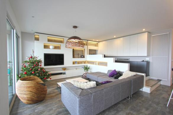 Maison à vendre .(134 m²)(SAVY) avec (MAISONS PIERRE SAINT QUENTIN)