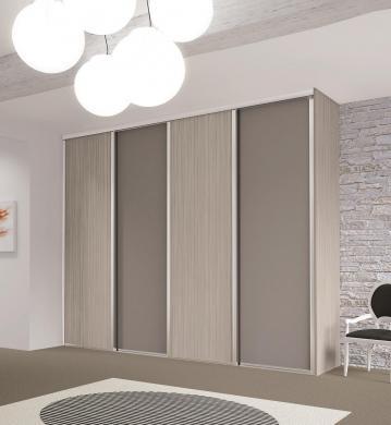 Maison+Terrain à vendre .(94 m²)(AMIENS) avec (RESIDENCES PICARDES)