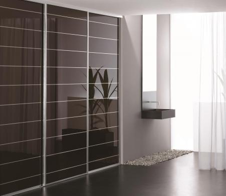 Maison+Terrain à vendre .(124 m²)(TROARN) avec (HABITAT CONCEPT)