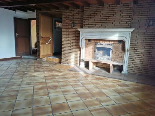 Maison à vendre .(270 m²)(ALBON) avec (SAS IMMOVIA)