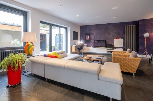 Maison à vendre .(140 m²)(ROMANS SUR ISERE) avec (SAS IMMOVIA)