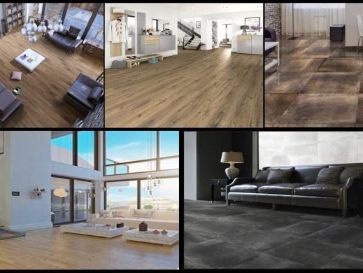 Maison à vendre .(145 m²)(LA RUE SAINT PIERRE) avec (Maisons i Beauvais)