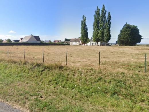 Maison à vendre .(110 m²)(FOUILLEUSE) avec (Maisons i Beauvais)