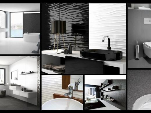 Maison à vendre .(100 m²)(LA RUE SAINT PIERRE) avec (Maisons i Beauvais)