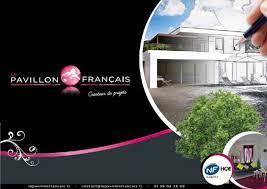 Terrain à vendre .(500 m²)(VAIRES SUR MARNE) avec (LE PAVILLON FRANCAIS)