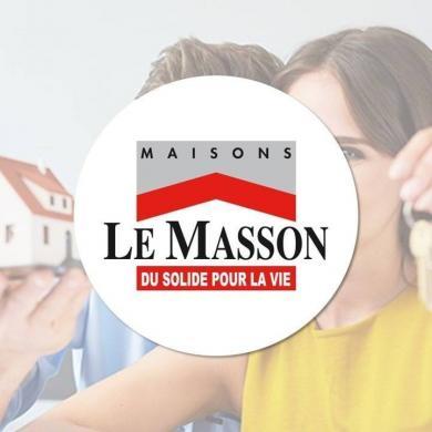 Maison à vendre .(NOUZILLY) avec (MAISON LE MASSON TOURS)