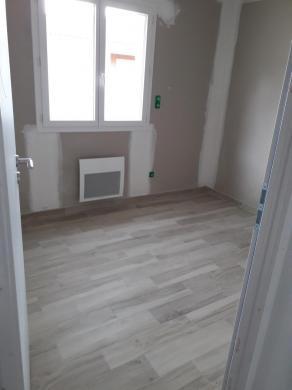 Maison+Terrain à vendre .(90 m²)(CESSENON SUR ORB) avec (MAISONS LACIN)