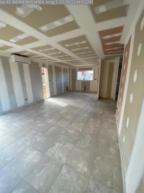 Maison+Terrain à vendre .(95 m²)(CAZOULS LES BEZIERS) avec (MAISONS LACIN)