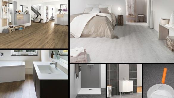 Maison+Terrain à vendre .(100 m²)(CUVERGNON) avec (MAISON I - AGENCE COMPIEGNE)