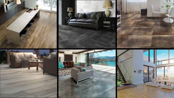 Maison+Terrain à vendre .(100 m²)(MAREUIL LES MEAUX) avec (MAISON I - AGENCE COMPIEGNE)