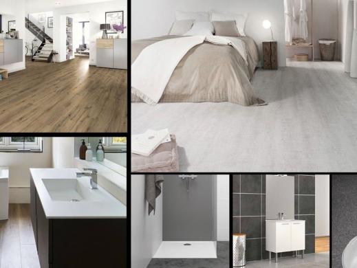Maison+Terrain à vendre .(100 m²)(JOUARRE) avec (MAISON I - AGENCE COMPIEGNE)