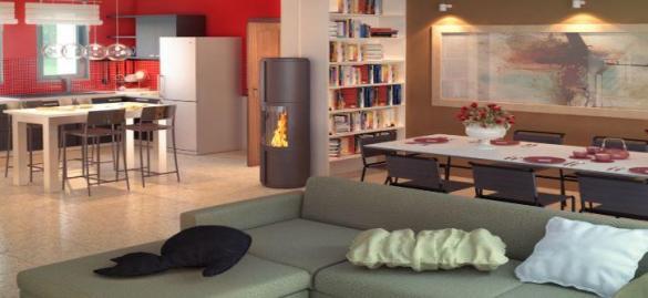 Maison à vendre .(95 m²)(CARNOULES) avec (MAISON IDEALE 83)