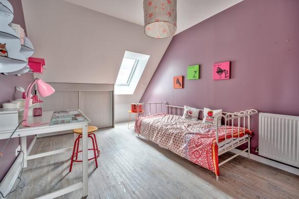 Maison+Terrain à vendre .(122 m²)(GOUY SOUS BELLONNE) avec (Maisons Phénix Gavrelle)