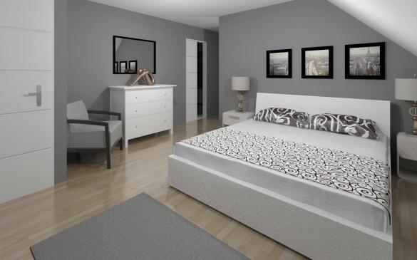 Maison+Terrain à vendre .(130 m²)(FLERS SUR NOYE) avec (Maison Familiale Amiens)