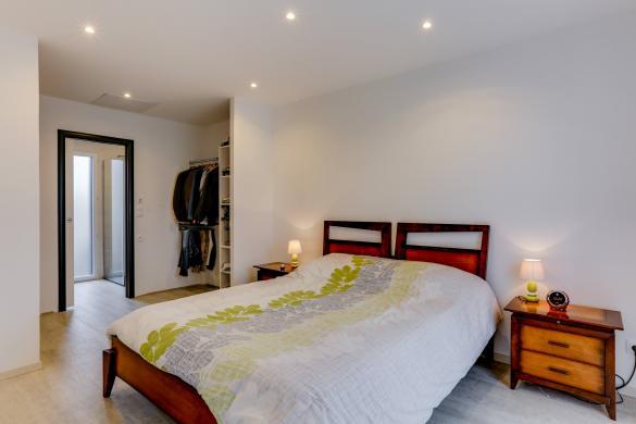 Maison+Terrain à vendre .(154 m²)(CAEN) avec (MAISON FAMILIALE CAEN)