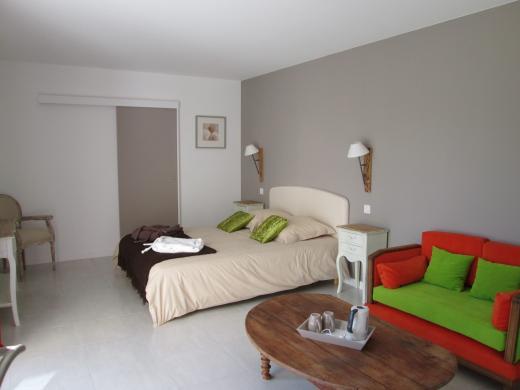 Maison+Terrain à vendre .(133 m²)(HAMARS) avec (MAISON FAMILIALE CAEN)