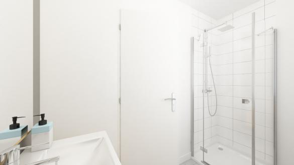 Maison+Terrain à vendre .(131 m²)(VIDAUBAN) avec (Maisons Phénix Roquebrune)