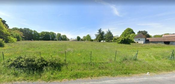 Maison+Terrain à vendre .(80 m²)(ARVERT) avec (BERMAX CONSTRUCTION)