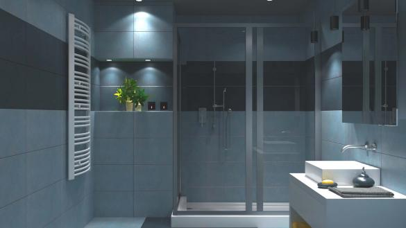 Maison à vendre .(95 m²)(LILLE) avec (OPPORTUNITES IMMOBILIERES)