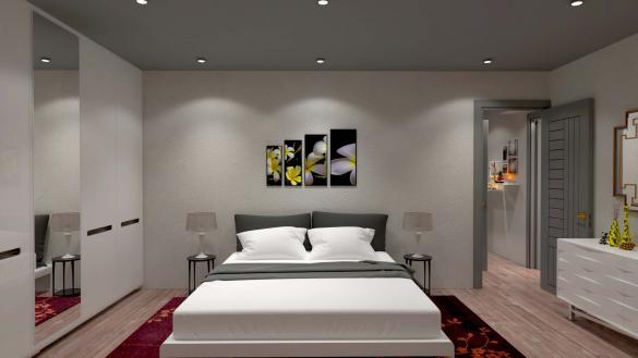 Maison à vendre .(110 m²)(WASQUEHAL) avec (OPPORTUNITES IMMOBILIERES)